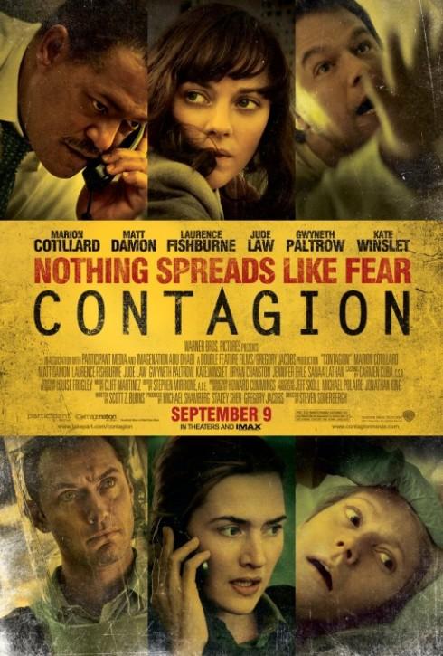 contagion_ver8