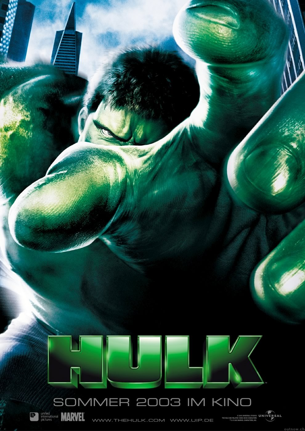 hulk-2003.jpeg