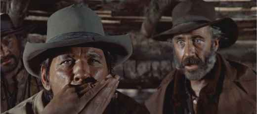 Once Upon A Time In The West Harmonica Western | karla...